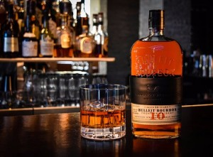 bulleit-bourbon-at-bourbon