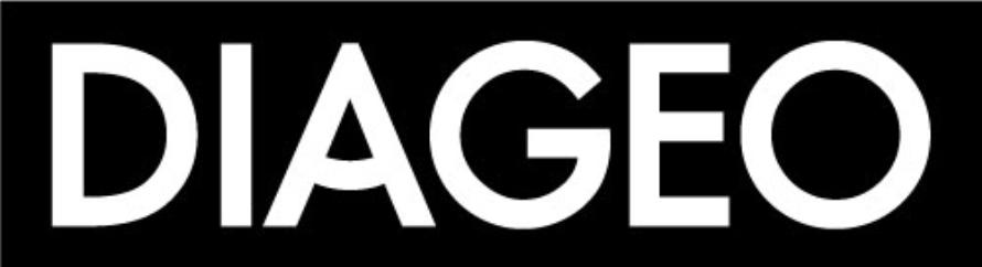 diageo-logo-png-7