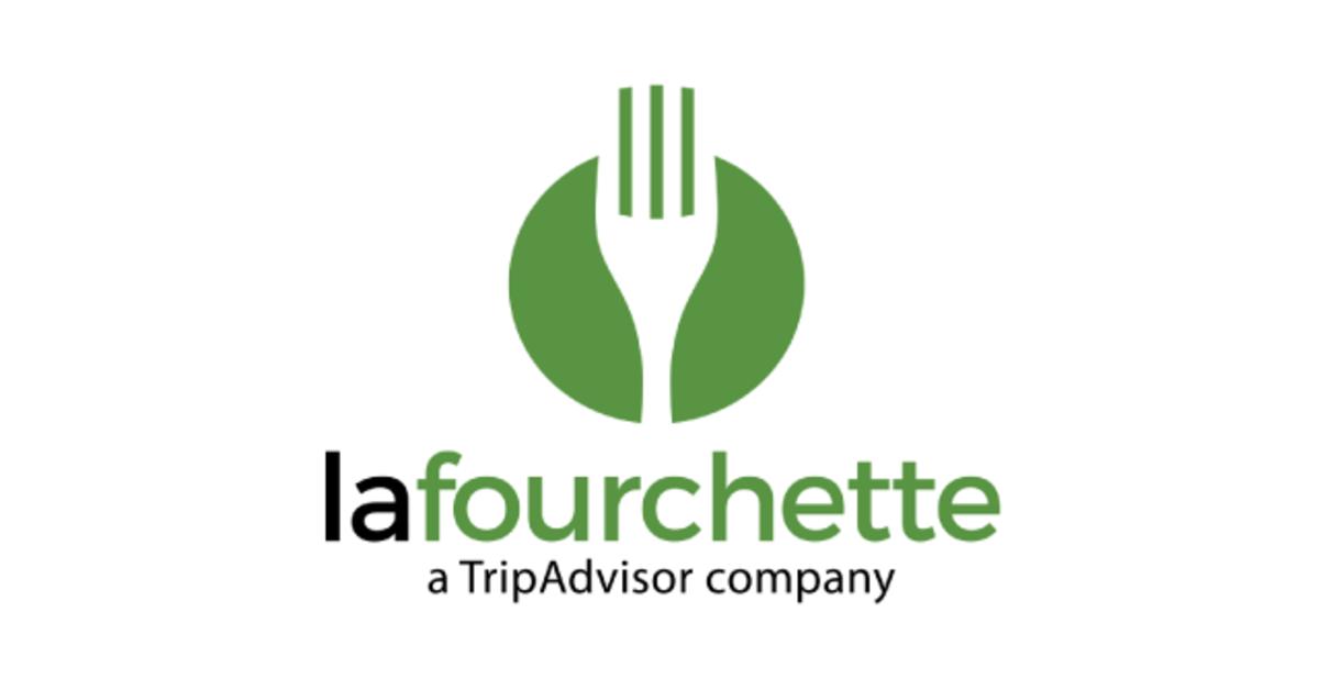 csm_logo-lafourchette_1fa45773eb
