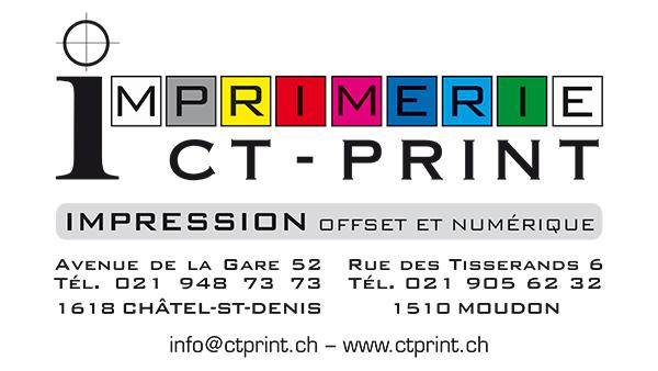 ctprint_adresse_et_detail