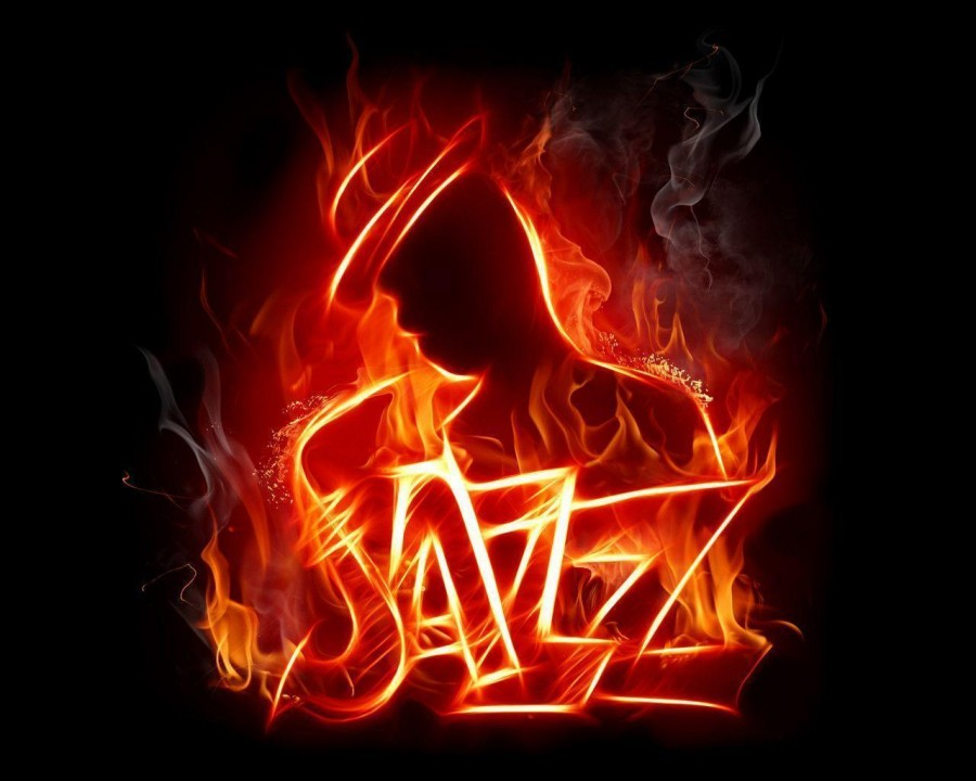 JAZZ ON LIVE – 05 juillet 2019
