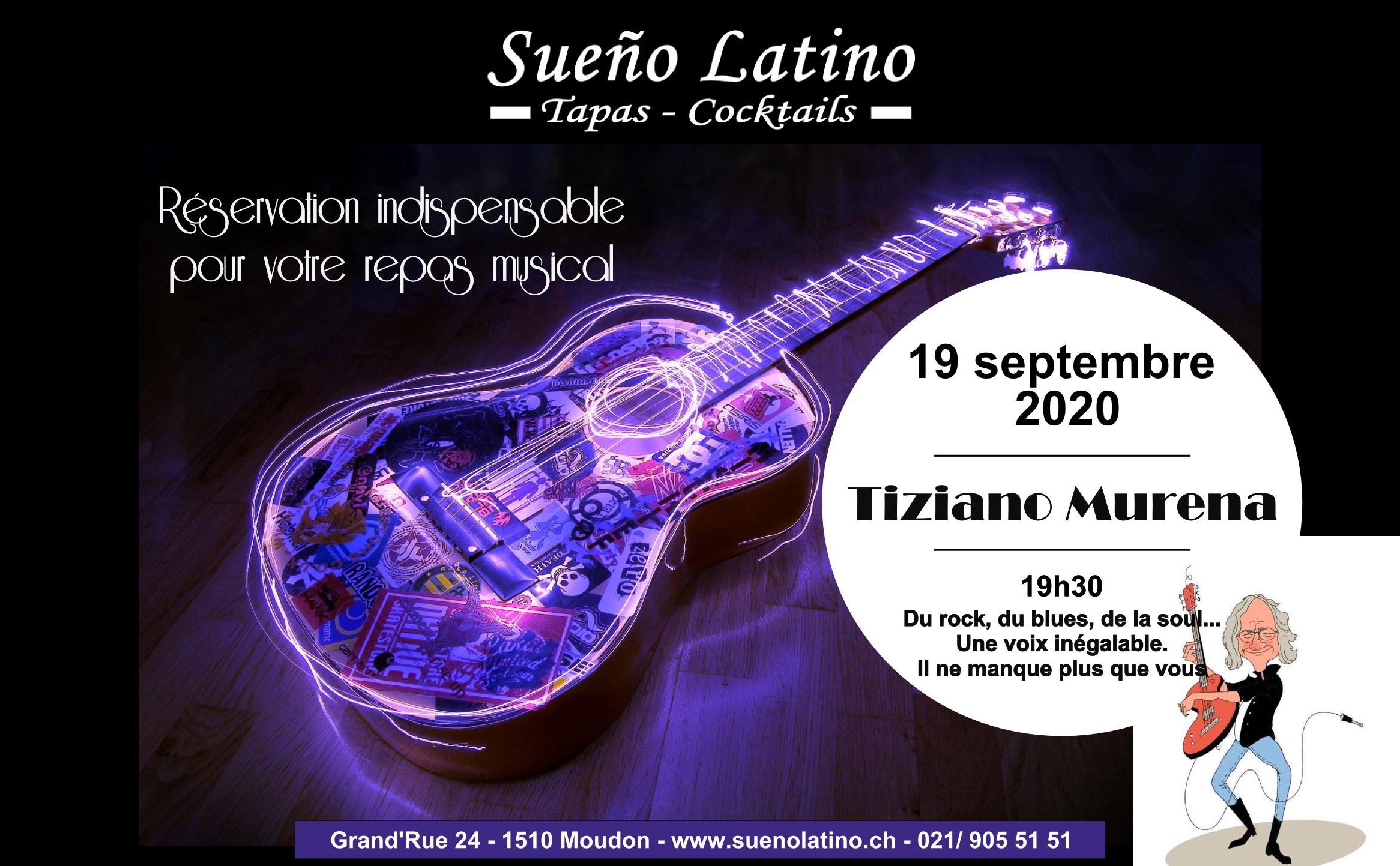 Concert Tiziano 2020-solo b